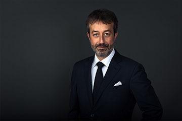 Edoardo Tocchetti
