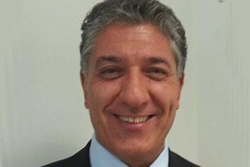 Fabio Cesare Rasoli