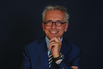 Ivano Guidotti