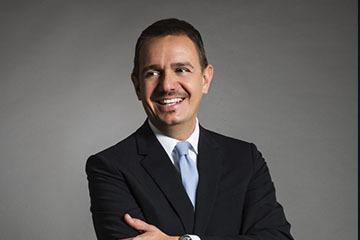 Marco Bortolussi