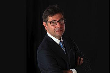 Paolo De Biasi