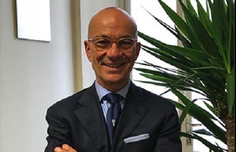 Angelo Ribecco