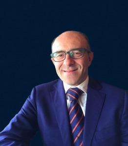 Donato Calvetti