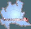 Area Lombardia Logo